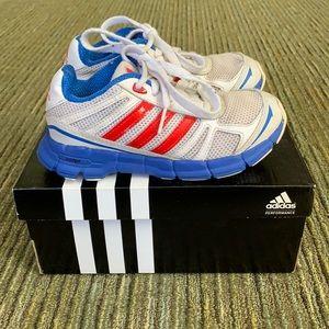"Adidas ""Adifast"" Shoes"